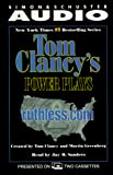 Tom Clancy: Tom Clancy's Power Plays: Ruthless.com