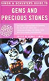 Ciprianai, C.: Simon and Schuster&#39;s Guide to Gems and Precious Stones