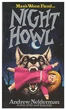 Night Howl by Andrew Neiderman