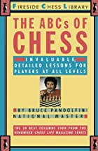 Abc's of Chess by Bruce Pandolfini
