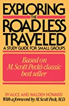 Exploring 'The Road Less Traveled' : A Study…