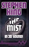 King, Stephen: The Mist: In 3-D Sound