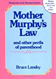 Lansky, Bruce: Mother Murphy's Law