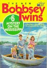 Hope, Laura Lee: The Bobbsey Twins and the Mystery on the Mississippi
