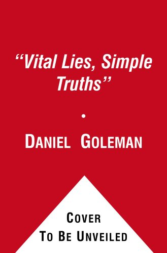 vital-lies-simple-truths