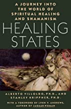 Healing States: A Journey Into the World of…