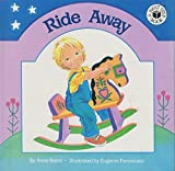 Pryor, Bonnie: Ride Away