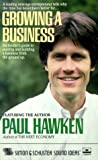 Hawken, Paul: Growing a Business Cassette