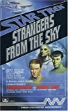 Bonanno, Margaret Wander: Star Trek: Strangers from the Sky