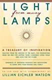 Watson, Lillian Eichler: Light from Many Lamps