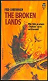Saberhagen, Fred: The Broken Lands