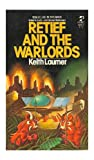 Laumer, Keith: Retief and the Warlords