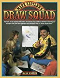 Kistler, Mark: Mark Kistler&#39;s Draw Squad