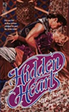 Hidden Hearts (Pocket Historical Romance) by…