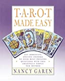 Garen, Nancy: Tarot Made Easy