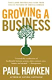 Hawken, Paul: Growing a Business