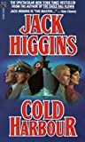 Higgins, Jack: Cold Harbour