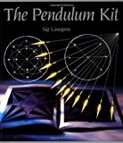 Lonegren, Sig: The Pendulum Kit
