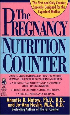 pregnancy-nutrition-counter