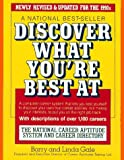 Barry Gale: Discover What You're Best At