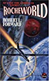 Forward, Robert L.: Rocheworld