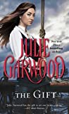 Garwood, Julie: The Gift