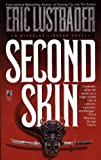Van Lustbader, Eric: Second Skin