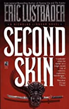 Second Skin by Eric Lustbader