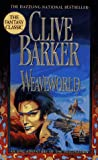 Barker, Clive: Weaveworld