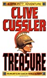 Cussler, Clive: Treasure