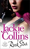 Collins, Jackie: Rock Star
