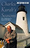 Kuralt, Charles: Charles Kuralt's Seasons
