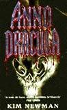 Newman, Kim: Anno Dracula
