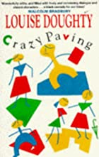 Crazy Paving by Louise Doughty