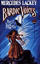 The Lark and the Wren by Mercedes Lackey