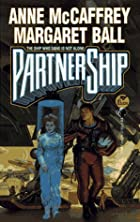 PartnerShip by Anne McCaffrey