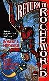 Robert L. Forward: Return to Rocheworld