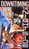 Chalker, Jack L.: Downtiming the Night Side