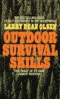 Olsen, Larry D.: Outdoor Survival Skills