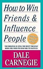 Jak zdobyć przyjaciół i zjednać sobie…