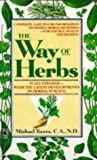 Tierra, Michael: The Way of Herbs