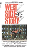 Shulman, Irving: West Side Story: A Novelization