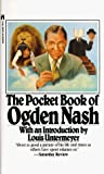 Nash, Ogden: The Pocket Book of Ogden Nash