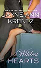 Wildest Hearts by Jayne Ann Krentz