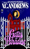 Andrews, V. C.: Gates of Paradise