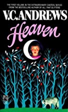 Heaven (Casteel) by V.C. Andrews
