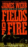 Simon Webb: Fields of Fire: Fields of Fire
