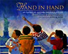 Hand in Hand: An American History Through…