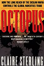 Octopus: The Long Reach of the International…