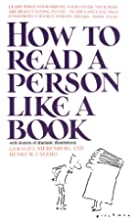 How to Read a Person Like a Book by Gerard…